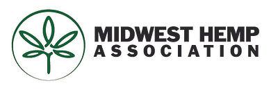 MidwestHemp_Logo.jpg