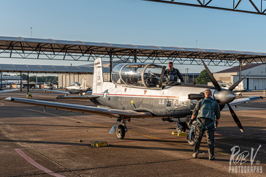 10_T-6A_pre-flight2.jpg