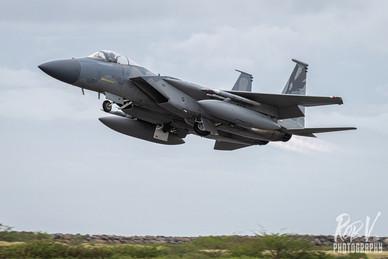 21_F-15C_82-0028_194FS_Takeoff.jpg