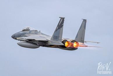 23_F-15C_82-0028_194FS_Takeoff_3.jpeg