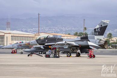 16_F-16C-86-0268_AK_18AGRS.jpeg