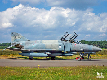 F-4_01525_Greece.jpg