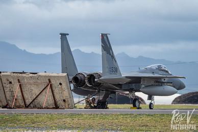39_F-15C_78-0538_194FS_Engine Test.jpeg