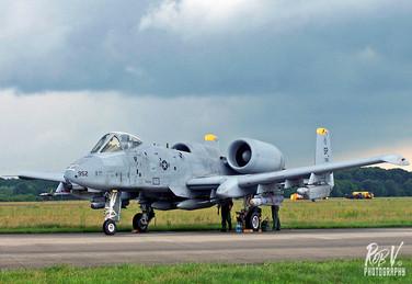 A-10C_952 copy.jpg