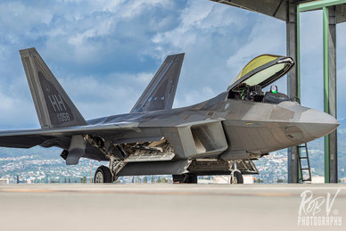 2_F-22A_03-4058_HH_199FS.jpg