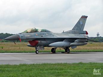 F-16D_082.jpg