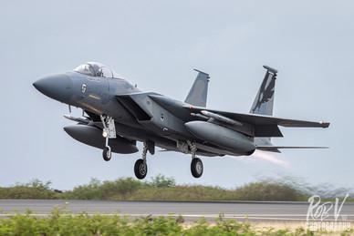 24_F-15C_84-0014_194FS_Takeoff.jpg