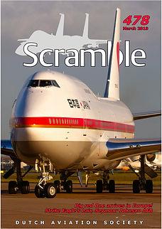 Scramble 478 mar19 (c).jpg