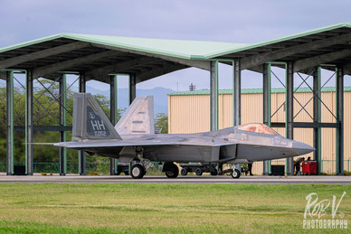35_F-22A_03-4052_HH.jpeg