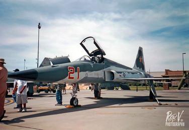 F-5_21.jpg