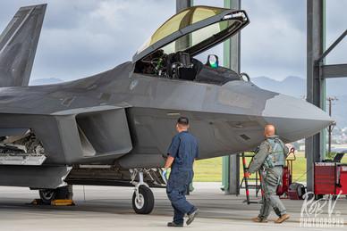 3_F-22A_Buddha Check.jpg