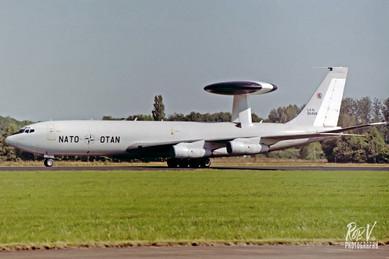 AWACS_LX-n_90418.jpg