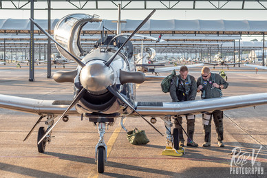 3_T-6A_pre-flight.jpg