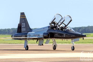 23_T-38C_70-558_CBe copy.jpg