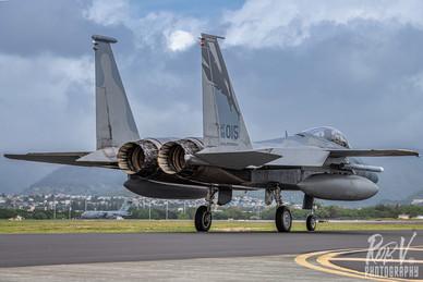 11_F-15C_82-0015_194FS 2.jpeg