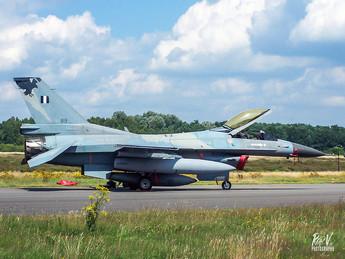 F-16_119.jpg