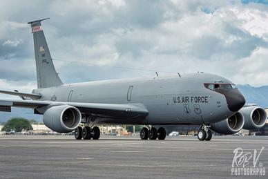 28_KC-135R_59-1516_126ARS.jpg