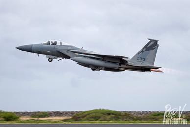 47_F-15C_80-0010_194FS_2.jpg