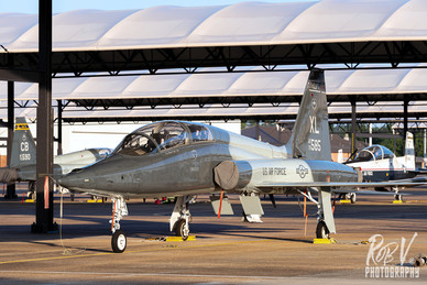 8_T-39C_70-585_XLc.jpg