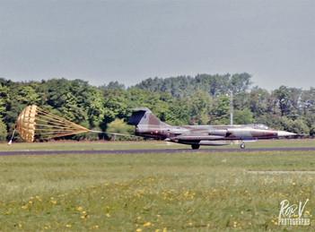 F-104S_Italy.jpg
