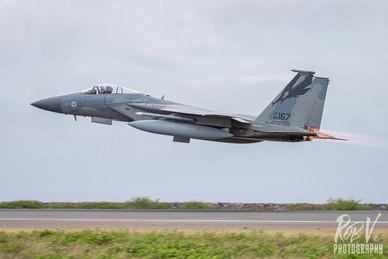 22_F-15C_86-0167_194FS_Takeoff.jpeg
