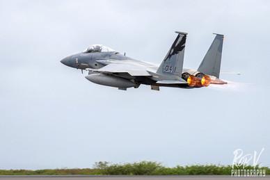 49_F-15C_84-0014_194FS_Takeoff_2.jpg