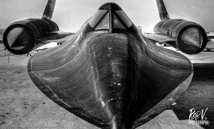 SR-71A_61-7955_Front copy.jpg