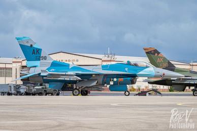 42_F-16C_86-0298_AK_18AGRS.jpeg