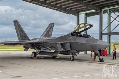 31_F-22A_03-4055_HH_199FS.jpeg