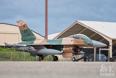 14_F-16C_86-301_AK_18AGRS.jpeg