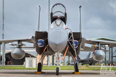 37_F-15C_86-0167_194FS_Front.jpeg