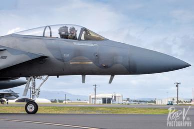 12_F-15C_Shaka.jpg