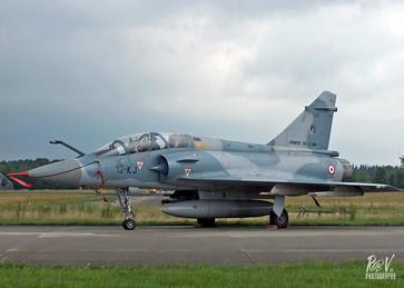 Mirage-2000_529_12-KJ.jpg