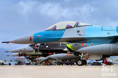 41_F-16C_86-0293_AK_18AGRS.jpg