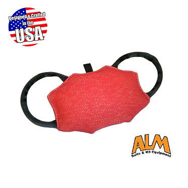 ALM Bite Pillow (2 handle)
