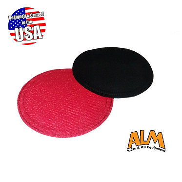 ALM French Linen Disc/Frisbee