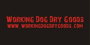 workingdog_1_360x.jpg