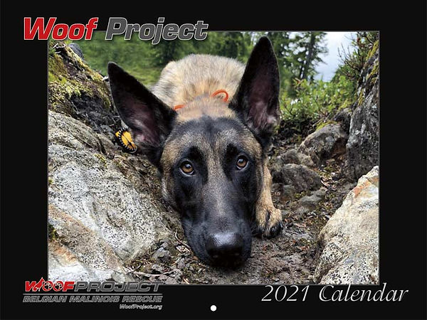 Woof-Project-2021-Calendar-Cover.jpg