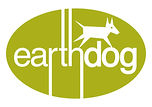 Earthdog logo green-01.jpeg