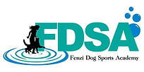 FDSA Logo.jpg