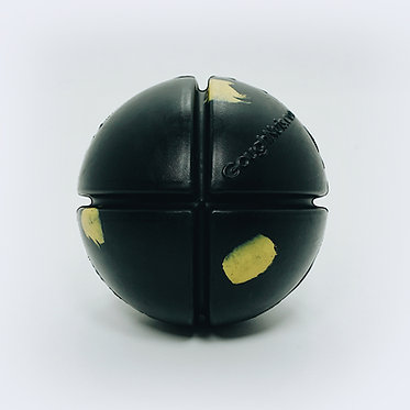 Ball Black 50 Large (Our most durable Ball)