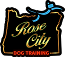 Rose City logo no background.png