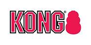 Kong-Logo.jpg