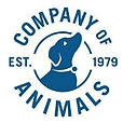 the-company-of-animals-squarelogo-157866