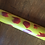 Thumbnail: GoughNut Water Stick