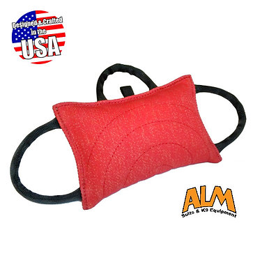 ALM Bite Pillow (3 handle)