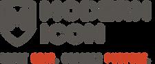 Full-Logo2.png