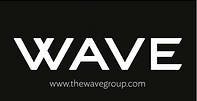 Wave-Group-FI.png