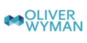 csm_oliver-wyman_e211bcc21d.jpg