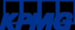 1KPMG Logo.PNG